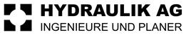 HYDRAULIK AG Logo